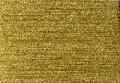 Bright Gold ~ PB01