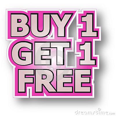 buy-1-get-1-free-16067743