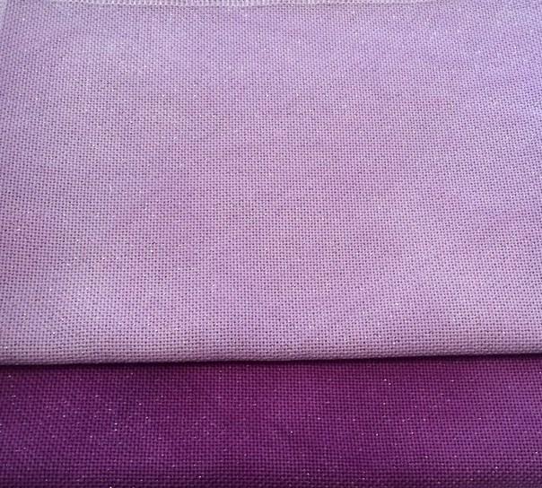 purple duet