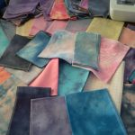 Mis-Dyes and Experiments *ready to send*