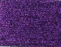PB11_Purple_Peti_4e828d9e254f0_120x120