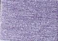 PB12_Lavender_Pe_4e828d690c2fc_120x120