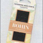 Bohin Needles ~ Size 24