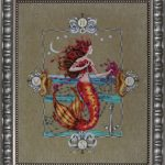 Gypsy Mermaid