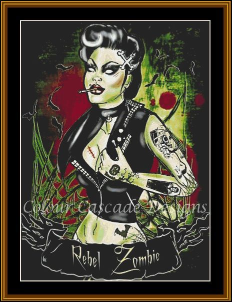 watermarked rebel zombie