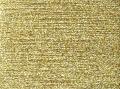 Aztec Gold ~ PB26