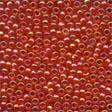 Christmas Red ~ 00165