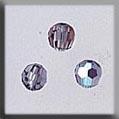 Black Diamond AB ~ 13015