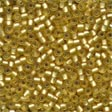 Gold Frosted ~ 62031