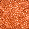 Tangerine ~ 00423