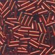Red Velvet ~ 72052