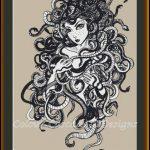 Medusa (JVF)
