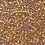 Golden Olive ~ 02048