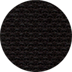 black aida