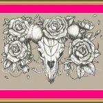 Ram N Roses