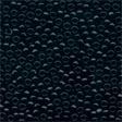 Black ~ 02014