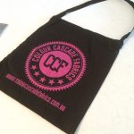 Project and Tote Bags