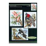 australian-birds-cross-stitch-chart-10707_jpg_800x800_upscale_q85