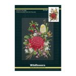 wildflowers-cross-stitch-chart-10715_jpg_800x800_upscale_q85