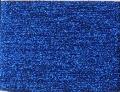 Royal Blue ~ PB08