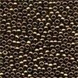 Bronze ~ 00221