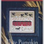 White Pumpkin Farm