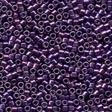 Purple Pizzazz ~ 10110
