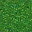 Christmas Green ~ 00167