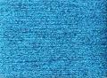 White Blue ~ PB17