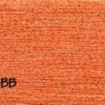 Pumpkin ~ PB77