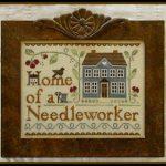 Little House Needleworks