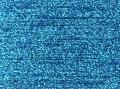 PB38_Azure_Blue__4e82999c7fc4c_120x120