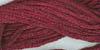 Razzleberry ~ CCT-161