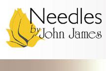 John James Needles