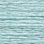 Surf Blue ~ SP18