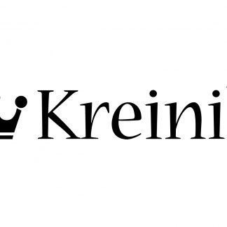 Kreinik Metallic Thread