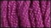 DMC Thread ~ 034 ~ Dk Fuchsia