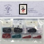 Royal Games II Embellishment pack