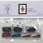 Mirabilia/Nora Corbett Embellishment Pack