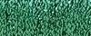 Green ~ 008HL