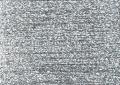 Silver Grey ~ PB70