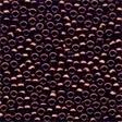 Copper ~ 00330