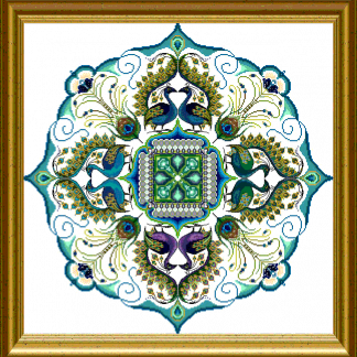 Chatelaine Designs