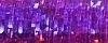 Punchy Purple ~ 026L