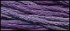 Argyle Socks ~ CCT-092