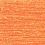 Orange ~ PB76