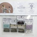 Lady Mirabilia Embellishment Pack