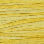 Saffron ~ 2223
