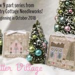 Glitter House Series