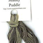 Muddy Puddle ~ CCT-180